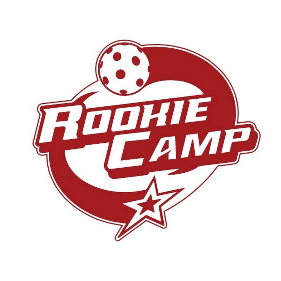 Floorball Rookie Camp
