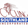 Cycling Southland
