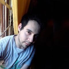 Adrián León