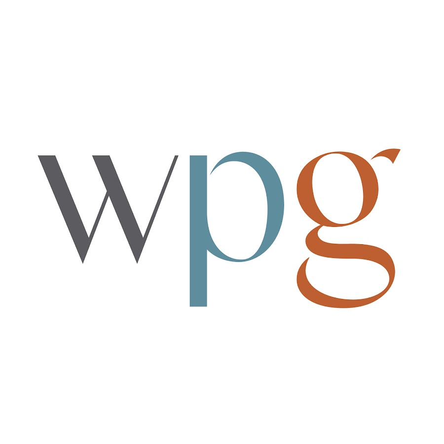 fbea7a3a2e7835 Woodbridge Pacific Group - YouTube