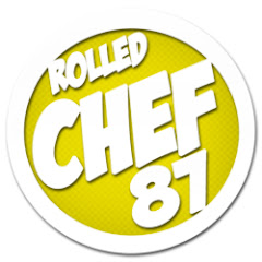 rolledchef87
