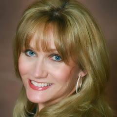 Marcie Dunn
