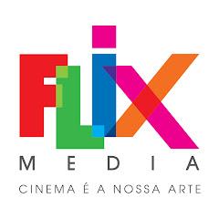 Flix Media Brasil