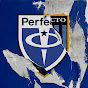perfectorecords