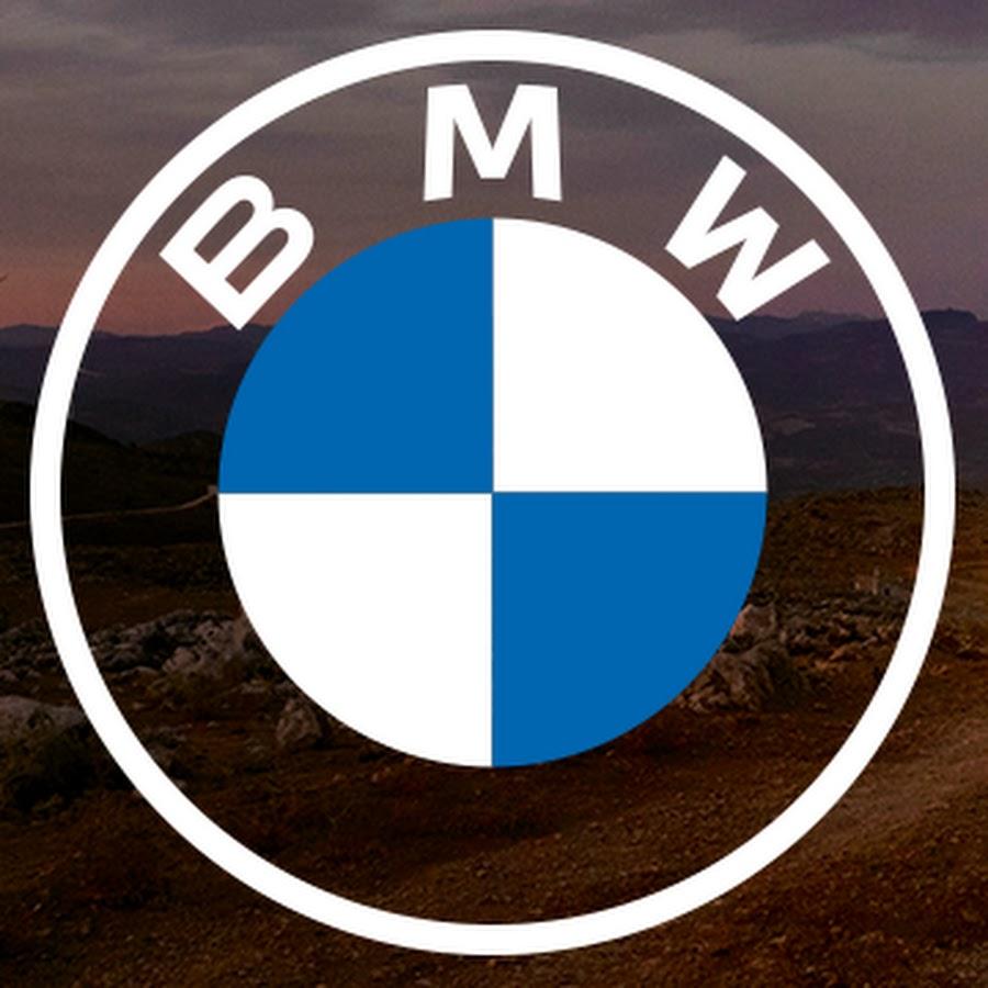 bmw mc tillbehör prislista 2019
