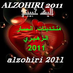 azertyuio828