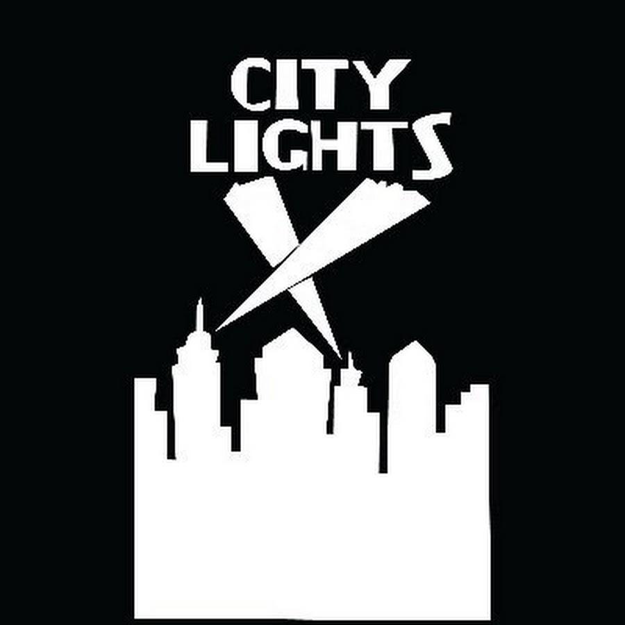 City Lights Bookshop London Ontario