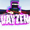 VayZen [BS]
