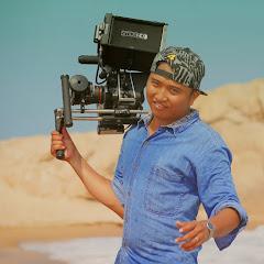 Nguyen Khac Chuong