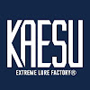 KAESUch