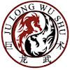 Ju Long Wushu