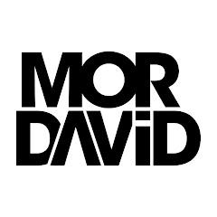 Mor David - מור דוד