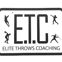 EliteThrowsCoaching
