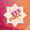 Eye on India Chicago