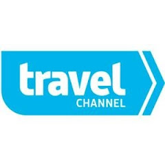TravelChannelVOD