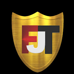 FTJ Gaming and Trading