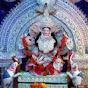 Ayurvedic Guruji Hindi