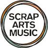 Scrap Arts Music