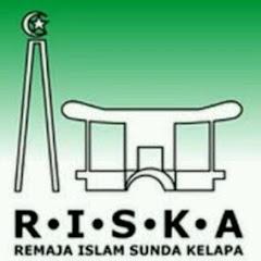 REMAJA ISLAM SUNDA KELAPA