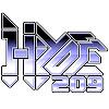 Hyde209 VGM Remixer