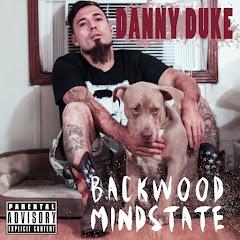 Danny Duke Music