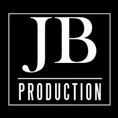 JB Production