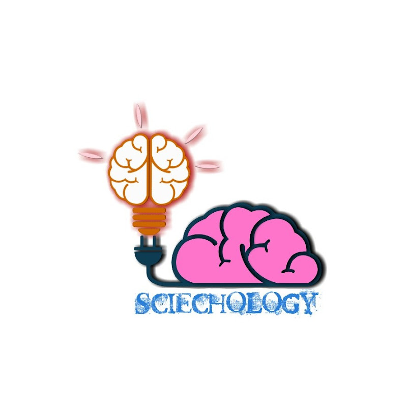 Sciechology (sciechology)