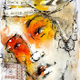 Toni Burt Artist