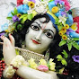 Radha Gopinath Media -