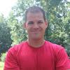 Get Better Naturally with Jason Atkinson