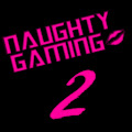 Naughty Gaming 2