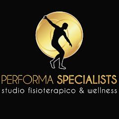 performaspecialists