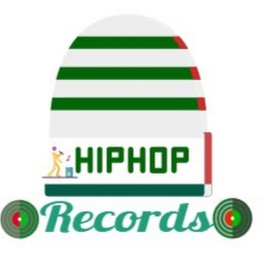 No Need Mp3 By Karan Aujla: Hip Hop Records