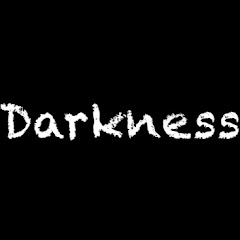 darkkevinloquendo