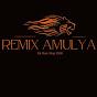 remix amulya
