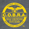 COBRA Self Defense