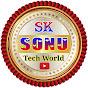 SK SONU Tech World