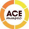 Ace Music