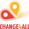Change 4all