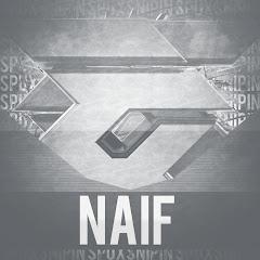 نايف عبدالرحمن
