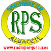 radioparquesur
