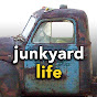 Junkyard Life