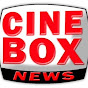 CineBox Bollywood
