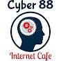 CYBER88USA