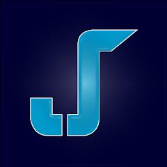 Jankesaurous