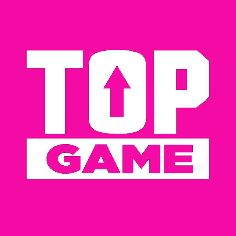 Topgame Casinos List