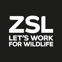 ZSL - Zoological Society of London
