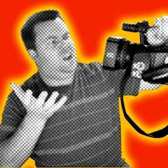 Ray The Video Guy - Video Marketing For All