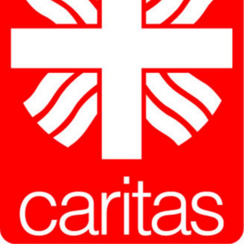 Caritas im Bistum Münster
