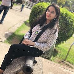 Anu Priya Vlogs